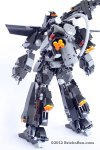 BricksBen - Black Hawk - 5