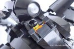 BricksBen - Black Hawk - 9