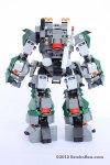 BricksBen - Roach - 3