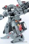 BricksBen - Barch - 5