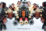 BricksBen - Diguetia - 3