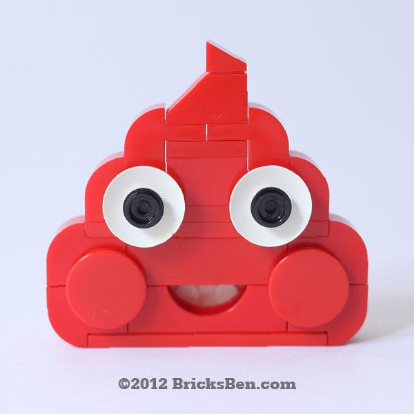 bricksben-happy-poop-red.jpg