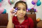 BricksBen – LEGO Little Pony – Making Of By Myra –4