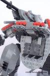 BricksBen - Pachyderm - 8