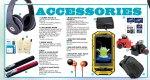 Funan DigitaLife Mall - 8 Days Supplement (Nov 2012) - BricksBen LEGO BSLR